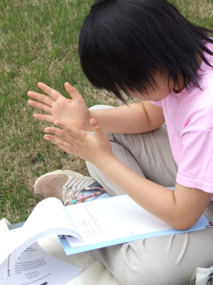 haiku poems for children. haiku poems in English.