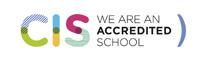 CIS-member-logo-200px
